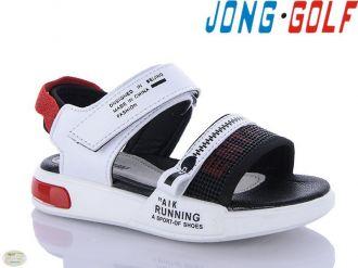Босоножки для мальчиков: C20069, размеры 31-36 (C) | Jong•Golf