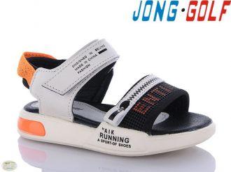 Girl Sandals for boys: C20069, sizes 31-36 (C)   Jong•Golf