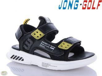 Босоніжки для хлопчиків і дівчаток: B20110, розміри 26-31 (B) | Jong•Golf