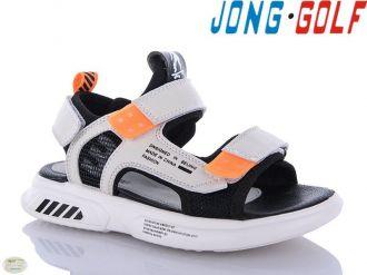 Girl Sandals for boys & girls: C20111, sizes 31-36 (C) | Jong•Golf | Color -6