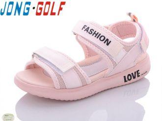 Girl Sandals for girls: C20121, sizes 31-36 (C) | Jong•Golf | Color -8
