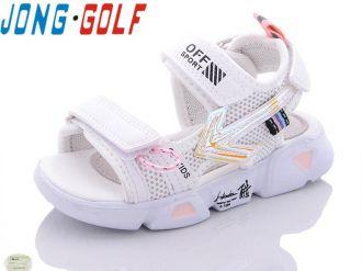 Girl Sandals for boys & girls: B20124, sizes 26-31 (B) | Jong•Golf | Color -7