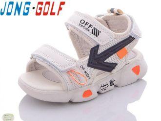 Girl Sandals for boys & girls: B20124, sizes 26-31 (B) | Jong•Golf | Color -6