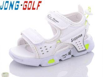 Girl Sandals for boys & girls: B20126, sizes 26-31 (B) | Jong•Golf | Color -7