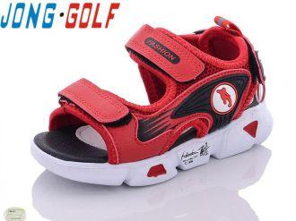 Girl Sandals for boys & girls: B20126, sizes 26-31 (B) | Jong•Golf | Color -13