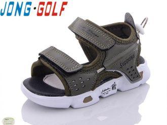 Girl Sandals for boys & girls: B20126, sizes 26-31 (B) | Jong•Golf | Color -5