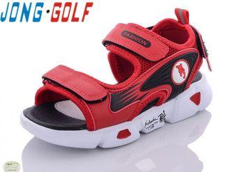 Босоножки для мальчиков и девочек: C20129, размеры 32-37 (C) | Jong•Golf