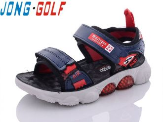 Girl Sandals for boys: B20134, sizes 27-31 (B) | Jong•Golf, Color -1