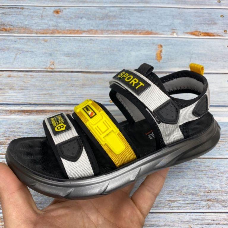 Girl Sandals for boys: C20141, sizes 32-37 (C) | Jong•Golf