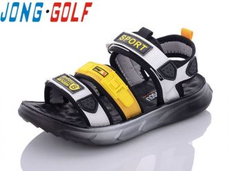 Girl Sandals for boys: C20141, sizes 32-37 (C) | Jong•Golf, Color -7