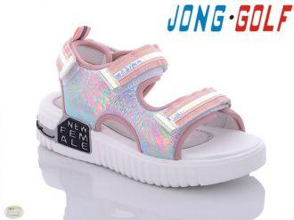 Босоножки для девочек: C20148, размеры 32-37 (C)   Jong•Golf   Цвет -9