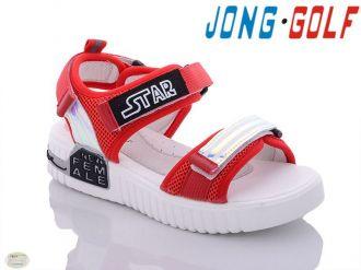 Босоніжки для дівчаток: C20151, розміри 32-37 (C) | Jong•Golf