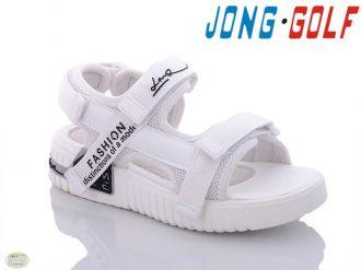 Босоніжки для дівчаток: C20152, розміри 32-37 (C) | Jong•Golf
