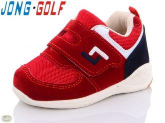 Кросівки для хлопчиків і дівчаток: A10408, розміри 19-26 (A) | Jong•Golf