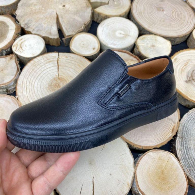 Туфлі для хлопчиків: B2020, розміри 31-36 (B) | Olipas