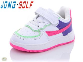 Sports Shoes for boys & girls: A10402, sizes 21-26 (A) | Jong•Golf