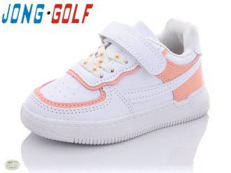 Кеды для мальчиков и девочек: B10403, размеры 26-31 (B) | Jong•Golf | Цвет -37