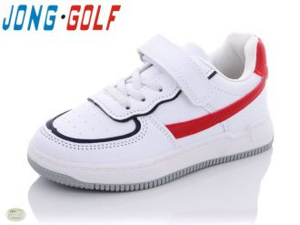 Sports Shoes for boys & girls: C10404, sizes 31-36 (C) | Jong•Golf | Color -27