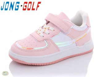 Sports Shoes for boys & girls: C10404, sizes 31-36 (C) | Jong•Golf | Color -8
