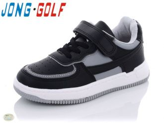 Sports Shoes for boys & girls: C10404, sizes 31-36 (C) | Jong•Golf | Color -0