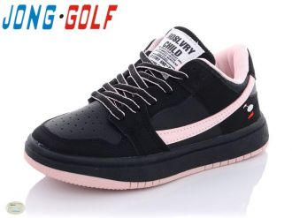 Sports Shoes for boys & girls: C10405, sizes 31-36 (C) | Jong•Golf | Color -30