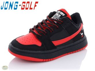 Sports Shoes for boys & girls: C10405, sizes 31-36 (C) | Jong•Golf | Color -13