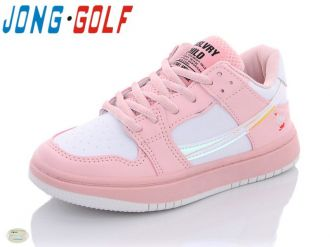 Sports Shoes for boys & girls: C10405, sizes 31-36 (C) | Jong•Golf | Color -8