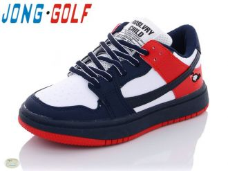 Sports Shoes for boys & girls: C10405, sizes 31-36 (C) | Jong•Golf | Color -1