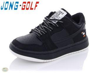 Кеды для мальчиков и девочек: C10405, размеры 31-36 (C) | Jong•Golf | Цвет -0