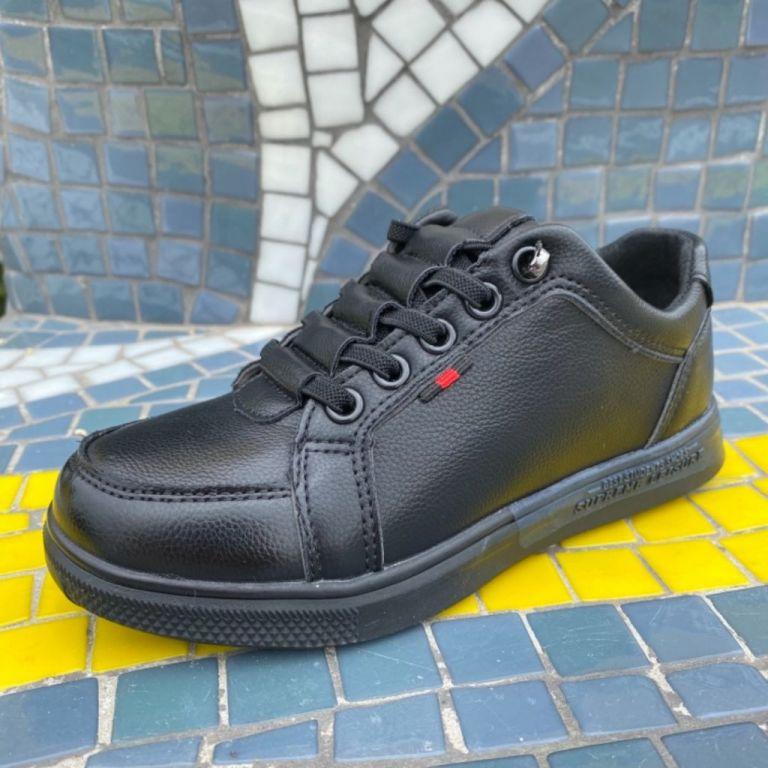 Туфли для мальчиков: B10382, размеры 29-33 (B) | Jong•Golf