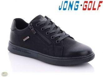 Shoes for boys: B10383, sizes 29-33 (B) | Jong•Golf