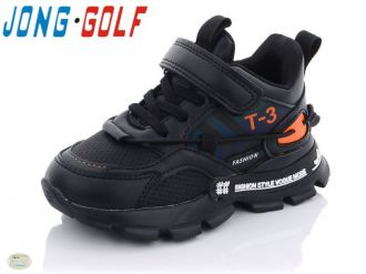 Кросівки для хлопчиків і дівчаток: B10437, розміри 26-31 (B)   Jong•Golf