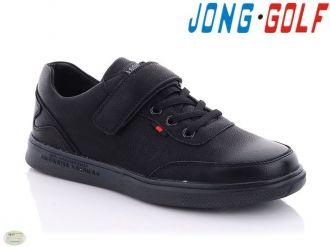 Туфли для мальчиков: B10379, размеры 29-33 (B) | Jong•Golf