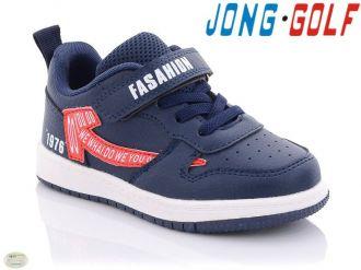 Кеди для хлопчиків і дівчаток: B10401, розміри 26-31 (B) | Jong•Golf
