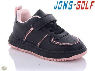 Кеди для хлопчиків і дівчаток: B10406, розміри 26-31 (B) | Jong•Golf | Колір -8