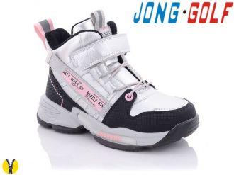 Черевики для хлопчиків і дівчаток: A30219, розміри 22-27 (A)   Jong•Golf