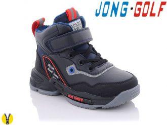 Черевики для хлопчиків і дівчаток: A30221, розміри 22-27 (A) | Jong•Golf