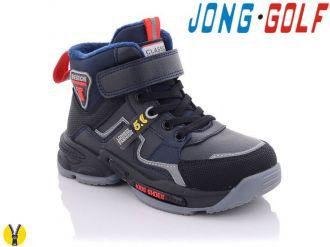 Черевики для хлопчиків і дівчаток: B30216, розміри 27-32 (B) | Jong•Golf