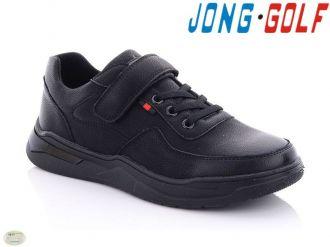 Туфли для мальчиков: C10374, размеры 30-37 (C)   Jong•Golf   Цвет -30