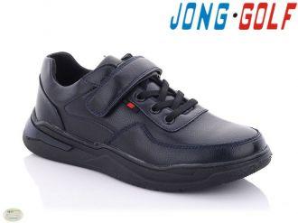 Туфлі для хлопчиків: C10374, розміри 30-37 (C)   Jong•Golf   Колір -1