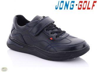 Shoes for boys: C10375, sizes 30-37 (C) | Jong•Golf | Color -1