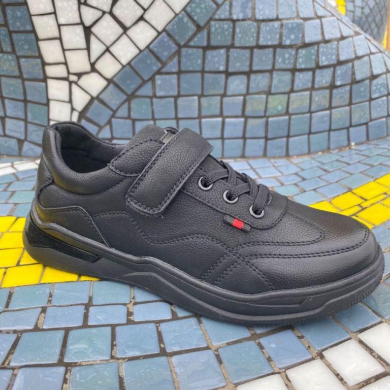 Туфлі для хлопчиків: C10375, розміри 30-37 (C) | Jong•Golf