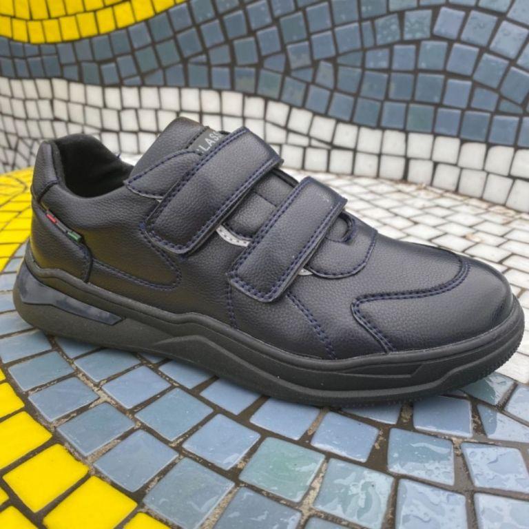 Туфли для девочек: C10376, размеры 30-37 (C) | Jong•Golf