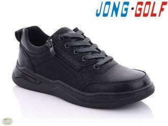 Туфлі для хлопчиків: C10377, розміри 30-37 (C) | Jong•Golf | Колір -30