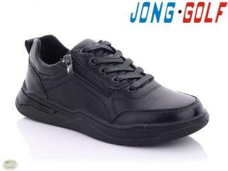 Туфлі для хлопчиків: C10377, розміри 30-37 (C) | Jong•Golf | Колір -0