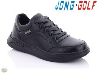 Туфлі для хлопчиків: C10378, розміри 30-37 (C) | Jong•Golf
