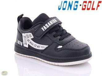Кеди для хлопчиків і дівчаток: A10400, розміри 21-26 (A) | Jong•Golf