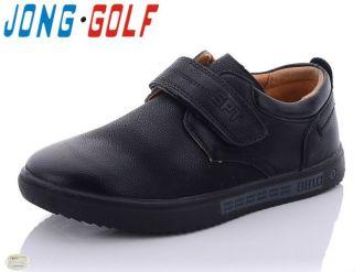 Туфлі для хлопчиків: B10398, розміри 29-34 (B) | Jong•Golf | Колір -30
