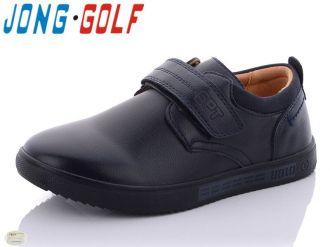 Туфлі для хлопчиків: B10398, розміри 29-34 (B) | Jong•Golf | Колір -1