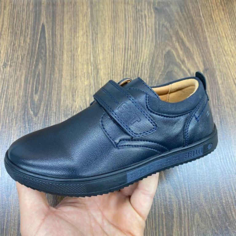 Туфлі для хлопчиків: B10398, розміри 29-34 (B) | Jong•Golf